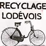Recyclage Lodevois